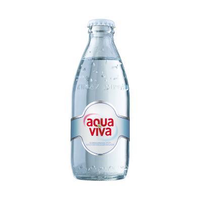 Akva viva 0.25L