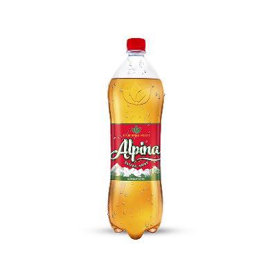 Alpina 1,5L PET
