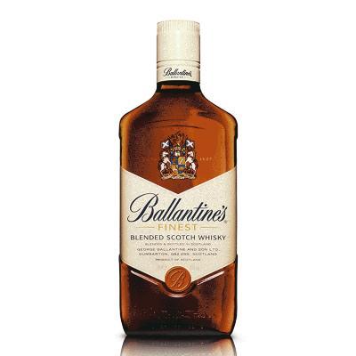 Ballantines Finest 0,7L VISKI