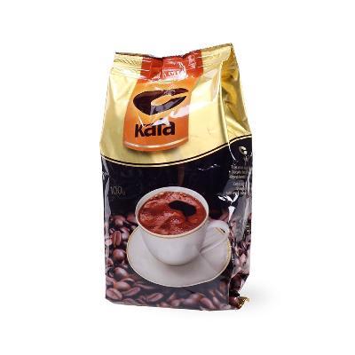 C Kafa 100g
