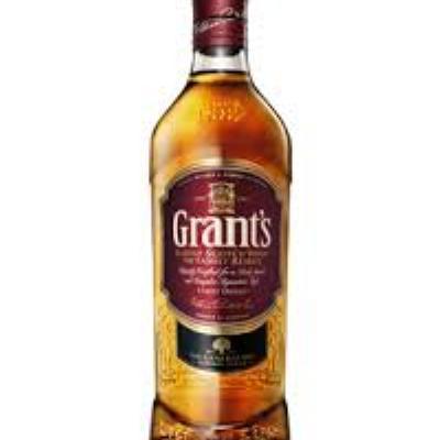 Grants 1L VISKI.
