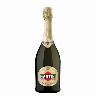 Martini Prossecco 0,75L