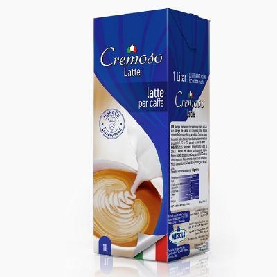 Mleko Cremoso 3,2%MM 1L