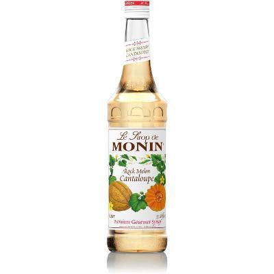 Monin Melon/Dinja 0.7 SIRUP