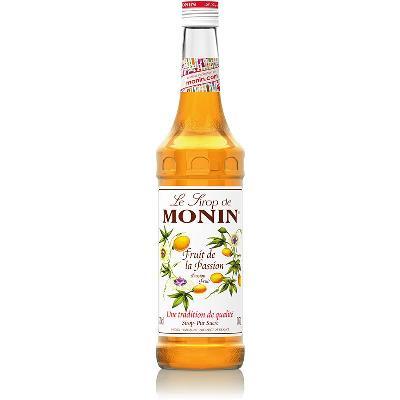 Monin Passion Fruit/tropsko voće  0,70 SIRUP