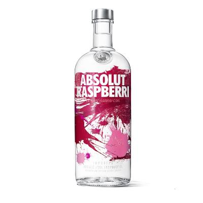 Absolut Raspberri 0,7L Vodka