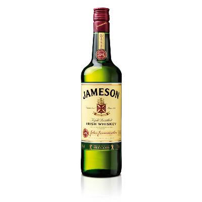 Jameson 0.7L VISKI