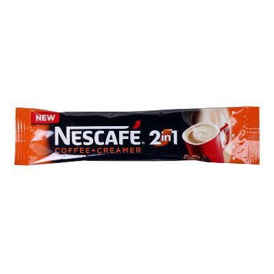 Nescafe 2u1 Classic 8g