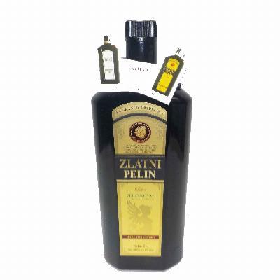 Zlatni Pelin 1L/1 PELINKOVAC.