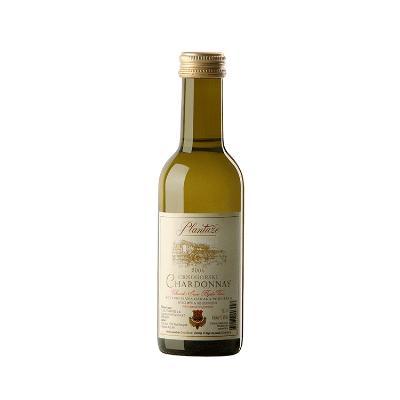 Chardonnay 0.187 13.juli VINO