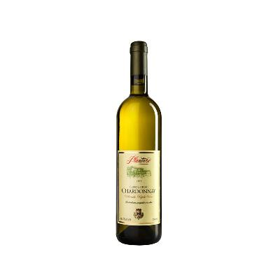 Chardonnay 0.75 13.jul VINO
