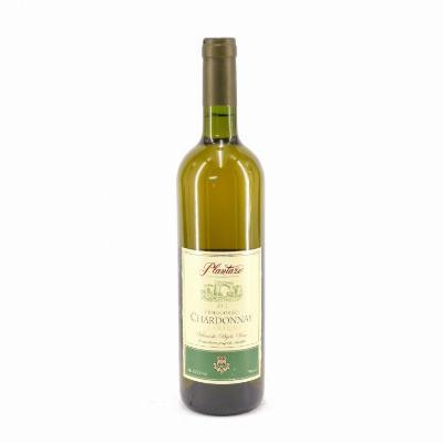 Chardonnay Barrique 0.75 13.juli VINO