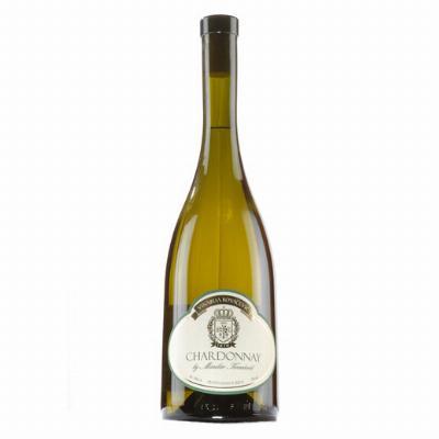 Chardonnay Kovačević 0,75 VINO