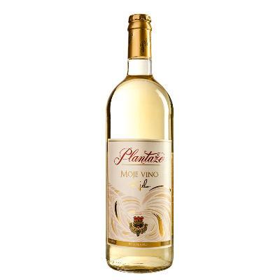 Moje Vino Bijelo 1L-13.jul
