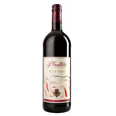 Moje Vino Crveno 1L-13.jul