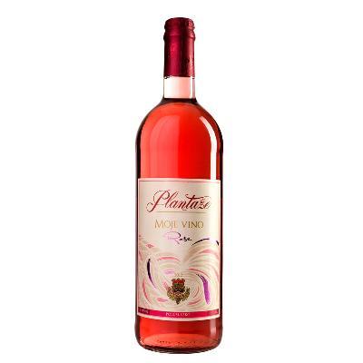 Moje Vino Rose 1L-13.jul