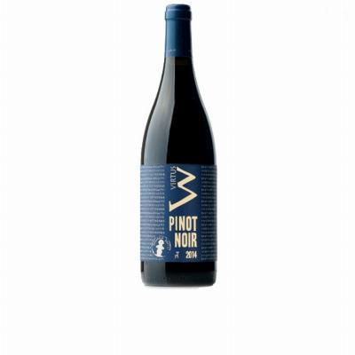 Pinot Noir 0,75L Virtus VINO