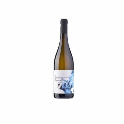 Sauvignon blanc 0,75L Vinum