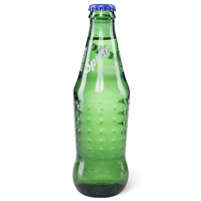 Sprite 0,25L vis Lemon-Lime Povratna Ambalaža