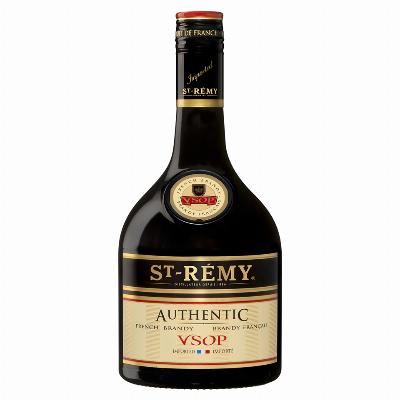 St Remy 0,7L Brendi