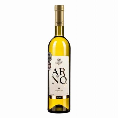 Arno 0,75L VINO Aleksić