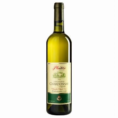 Chardonnay Barrique  u kutiji 0,75L 13.jul VINO