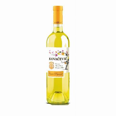 Cuvee Piquant 0,75L vino  Kovačević.