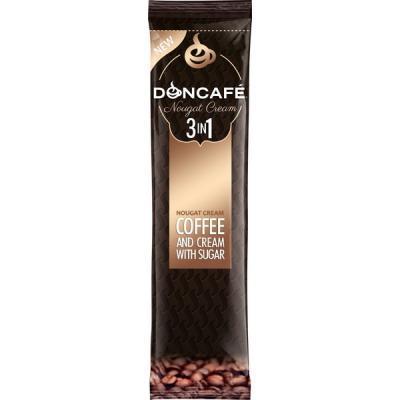 Doncafe 3in1 inst. KAFA