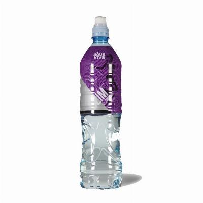 Akva viva 0.75L L-Carnitine pet