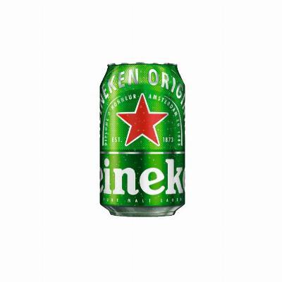 Heineken 0,33L Limenka PIVO