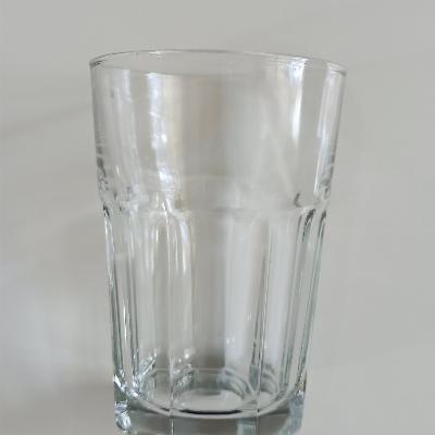 Casa Marocco rebro 35cl za vodu
