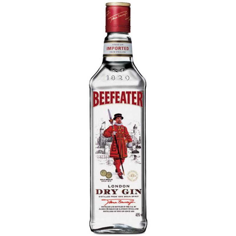 Beefeater 1L GIN