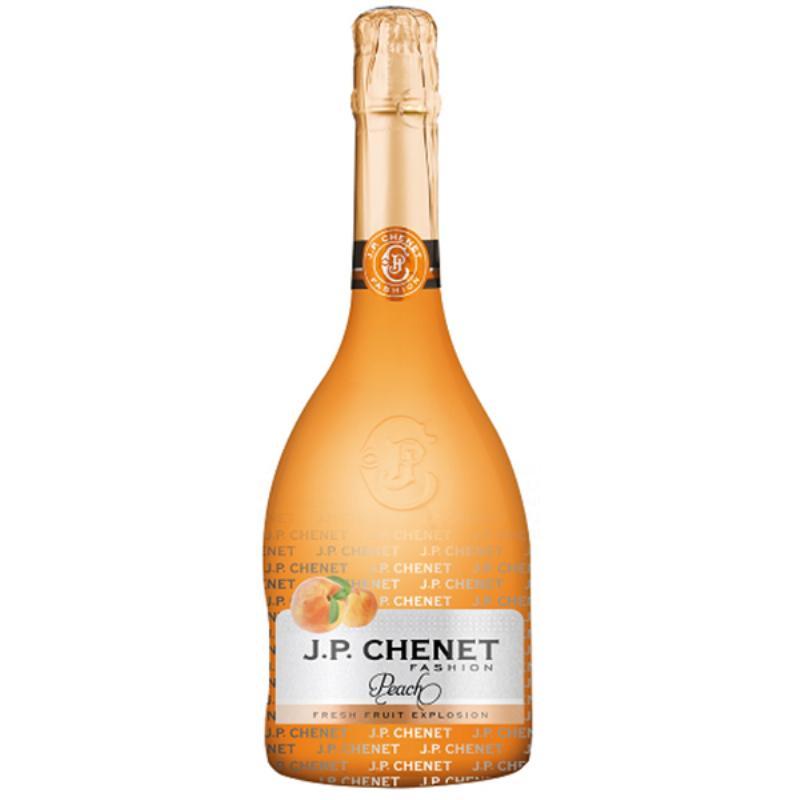 JP Chenet Faschion peach 0,75L VINO