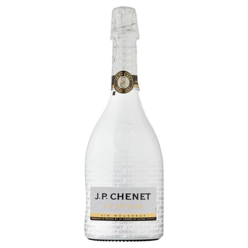 JP Chenet ICE WHITE 0,75L VINO