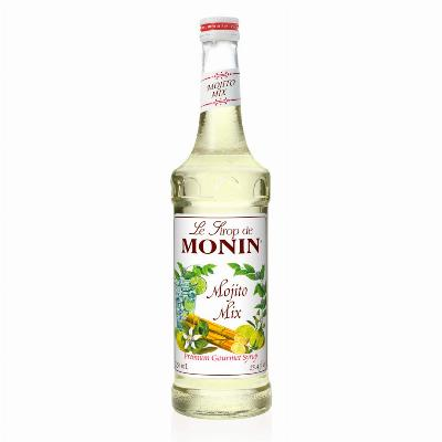 Monin Mojito 0,7L SIRUP