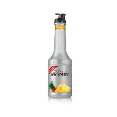 Monin PIRE Ananas 1L