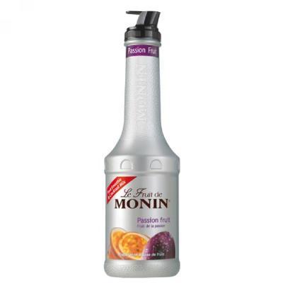Monin PIRE Passion Fruit/Tropsko voće 1L