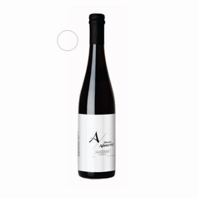 Atos Chardonnay classic 0,75L VINO